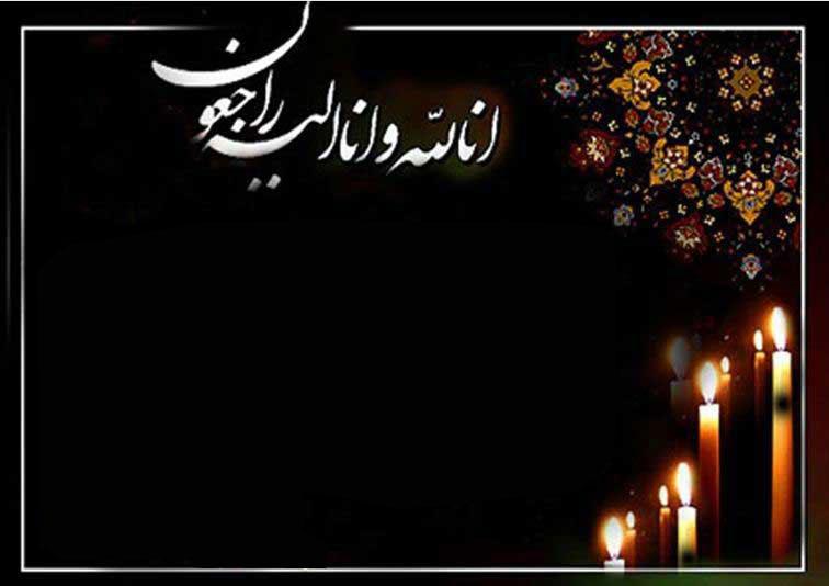 پیام تسلیت وزیر نیرو در پی سقوط هواپیمای تهران - یاسوج، درگذشت 6 نفر از همکاران صنعت آب و برق
