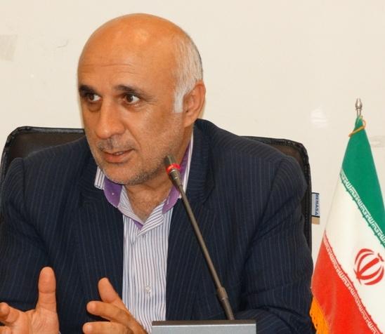 تنش آبی؛ دستورکاراولین جلسه مجمع نمایندگان مازندران در بهارستان
